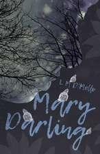 Mary Darling