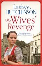 Wives' Revenge