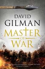 Master of War 1