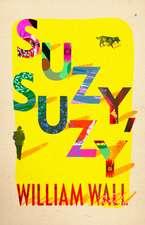 Suzy Suzy