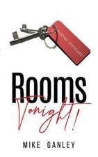 Rooms Tonight!