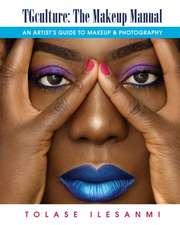 TGculture: The Makeup Manual