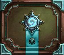 The Art of the Hearthstone