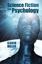 Science Fiction and Psychology