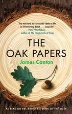 Oak Papers