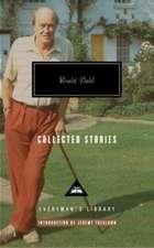 Treglown, J: Roald Dahl Collected Stories