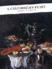 A Caledonian Feast