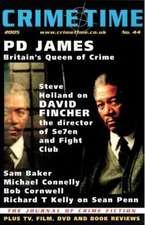 Crime Time 44