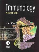 Immunology: A Textbook