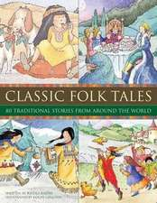 Classic Folk Tales