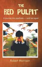 The Red Pulpit