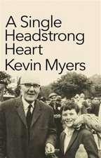Single Headstrong Heart