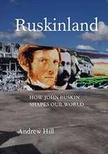 Ruskinland