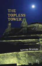 The Topless Tower