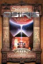 The Secret of Osiris