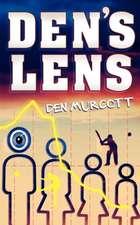 Den's Lens