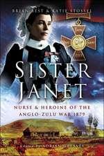 Sister Janet