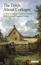 The Truth about Cottages:  The Decline of Arab Nationalism and the Triumph of the State