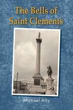 The Bells of Saint Clements