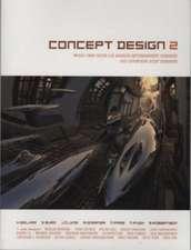 Concept Design 2