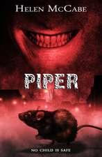 Piper:  Final Cut