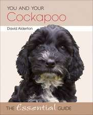 You and Your Cockapoo