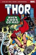 Marvel Pocketbook