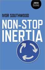 Non–Stop Inertia