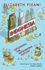 Indonesia etc.