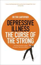 Depressive Illness