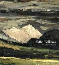 Kyffin Williams