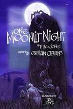 Jones, T: One Moonlit Night (T. Llew Jones)