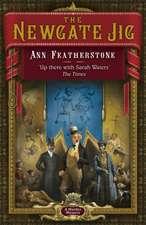 Featherstone, A: The Newgate Jig