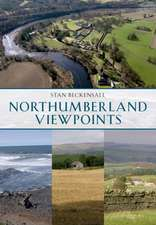 Northumberland Viewpoints