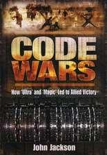 Code Wars