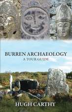 Burren Archaeology