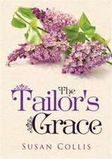 The Tailor's Grace