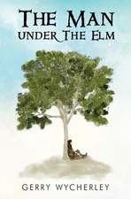 Man Under the Elm