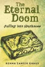 The Eternal Doom