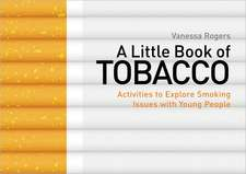 A Little Book of Tobacco