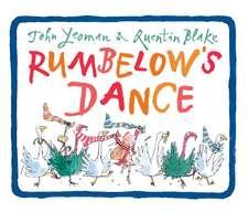 Rumbelow's Dance