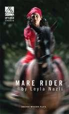 Mare Rider