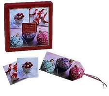 Christmas Mini Cards & Tags
