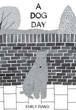 A Dog Day:  John Constable
