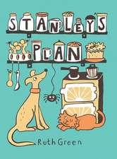 Stanley's Plan