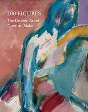 100 Figures