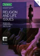 GCSE Religious Studies: Religion & Life Issues Based on Christianity & Islam: WJEC B Unit 1 Student Book