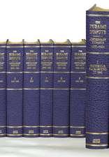 The Buraimi Dispute 10 Volume Hardback Set Including Boxed Maps: Contemporary Documents 1950–1961