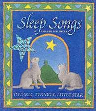 Sleepsongs