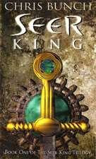 Seer King